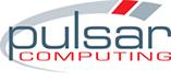 Pulsar Computing